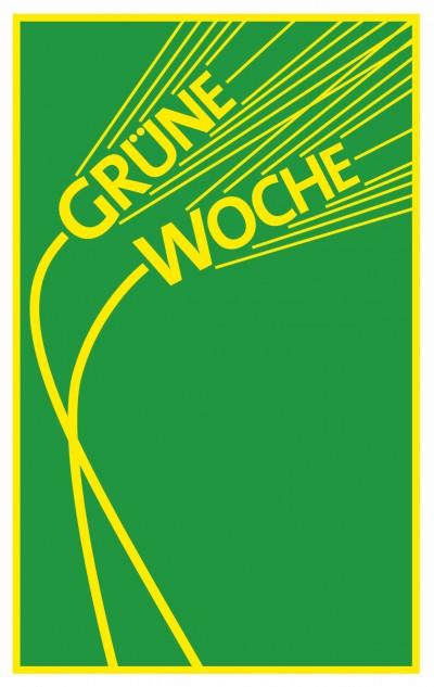 Η DRITSAS στην διεθνή έκθεση τροφίμων GREEN WEEK Berlin 2014